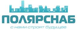 ПолярСнаб